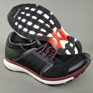 online store 87757 196d0 adidas x Stella McCartney adizero adios Wmn Shoes. NWT